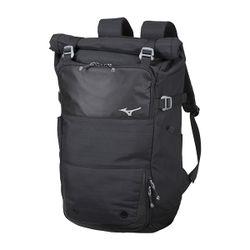 купить Рюкзак Mizuno Style Backpack (28L) в Кишинёве