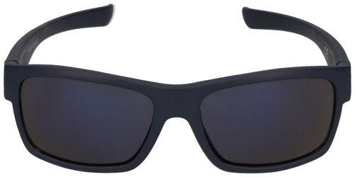 купить Очки солнцезащитные 4F OKU003 unisex в Кишинёве