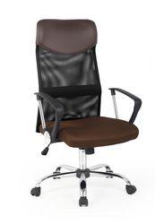 Кресло VIRE (maro)