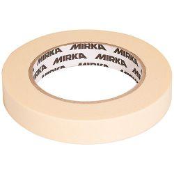 Маскировочная лента 19мм x 50м Mirka, 9190190001 96/p