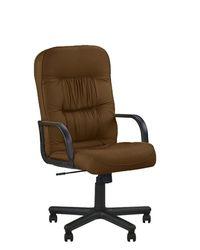 Кресло Tantal ECO-31