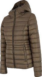 cumpără 4F Женская куртка KUD003 în Chișinău