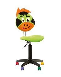 Кресло Drakon GTS