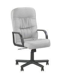 Кресло Tantal ECO-70