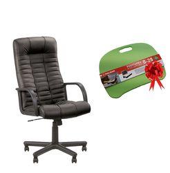 Кресло BOSS ECO-30