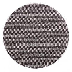 Шлифовальный сетчатый диск Mirka ABRANET SIC NS  P400, 125mm 5023205041 50 шт/уп