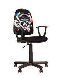 Кресло Falcon GTP MF A TA1