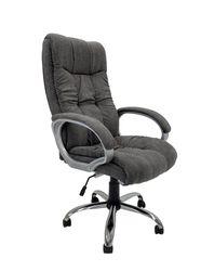 Кресло Matrix TILT CHR68 SORO-95