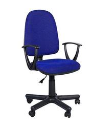 Кресло Prestige II GTP C-6