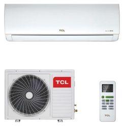 купить TCL TACO18HA/E1/TAC-18HRA/E1 в Кишинёве