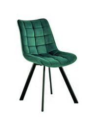 Кресло K332 (зелёный)