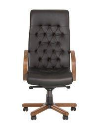 Кресло Fidel EXTRA LE-A 1.031