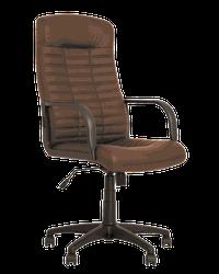 Кресло BOSS ECO-31