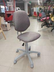 Кресло Vinny GTS SPR-05
