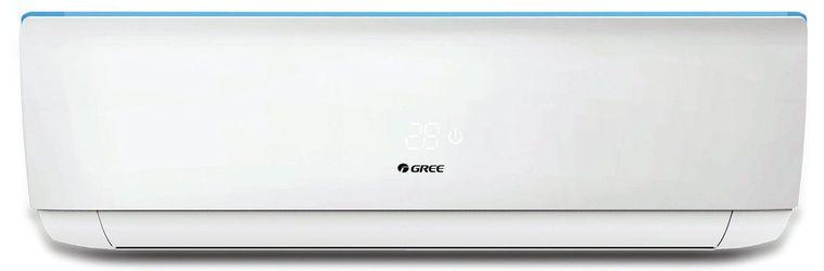 купить Gree Bora R32 GWH18AAD в Кишинёве