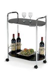 Сервировочные столик BAR-3