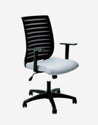 Кресло Xeon SL OH/5 LS-11