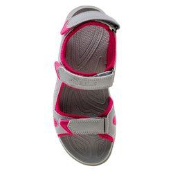 купить Сандалии женские Elbrus Alvera WO'S в Кишинёве