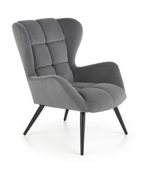 Кресло Tyrion