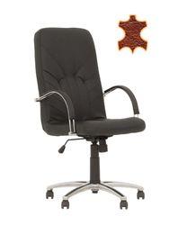 Кресло Manager SP-A