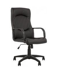 Кресло Gefest KD ECO30 (черный)