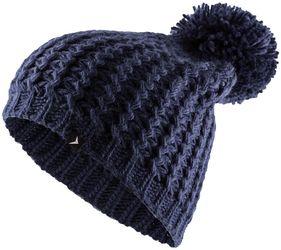 купить Шапка женская Outhorn CAD610 в Кишинёве