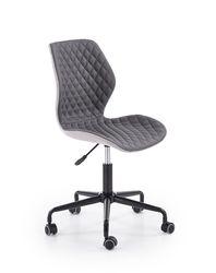 Кресло UBER