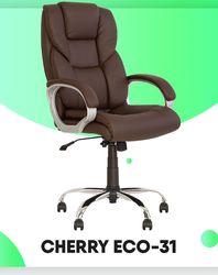 Кресло Cherry TILT CHR68 ECO-31