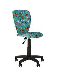 Кресло Polly GTS CM-01