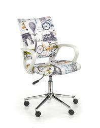 Кресло IBIS PARIS