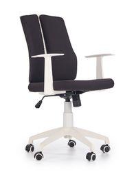 Кресло IRON-2