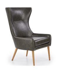 Кресло FAVARO