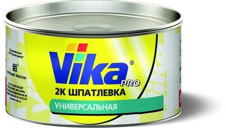 ШПАТЛЕВКА PRO УНИВЕРСАЛЬНАЯ - 0,9 кг