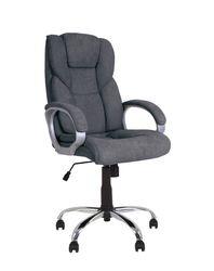 Кресло Morfeo Tilt Soro-95