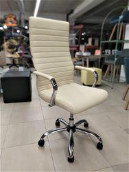 Кресло Liberty ECO-07
