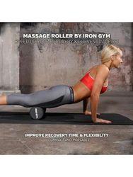 купить Массажный роликl massage roller, IG00137 в Кишинёве