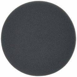 Шлифовальный диск на поролоновой основе Mirka ABRALON 1000, 150mm, 8A24102092 20 шт/уп