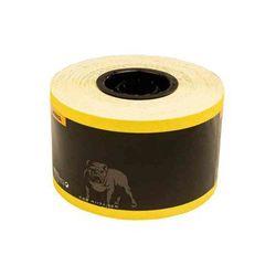 Шкурка шлифовальная в рулоне Mirka Hiomant P150 115mmx50m, 4151100115