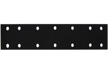 Защитная прокладка 70x400 мм 14 отв. (5 шт/уп)