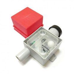 купить Сифон для дренажа кондиционера HL138 в Кишинёве
