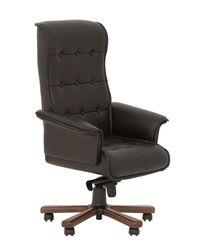 Кресло Luxus B Extra LE-К 1.031