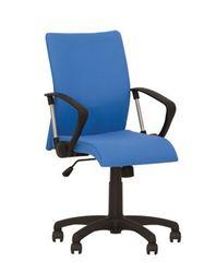 Кресло NEO new GTP FJ-2