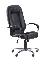 Кресло Nadir line N-20