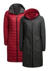 купить Куртка женская Outhorn KUD608 в Кишинёве
