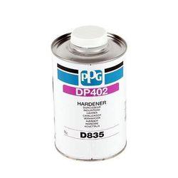 Отвердитель DP402