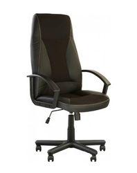 Кресло FORTUNA ECO 30/LS-06