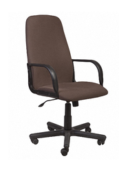 Кресло Diplomat C-24