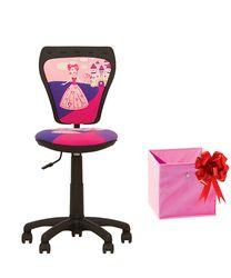 Кресло Ministyle GTS Princess