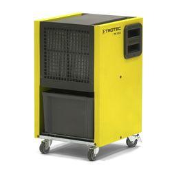 купить Осушитель воздуха TROTEC TTK 125 S в Кишинёве