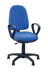 Кресло Pegaso GTP C-14